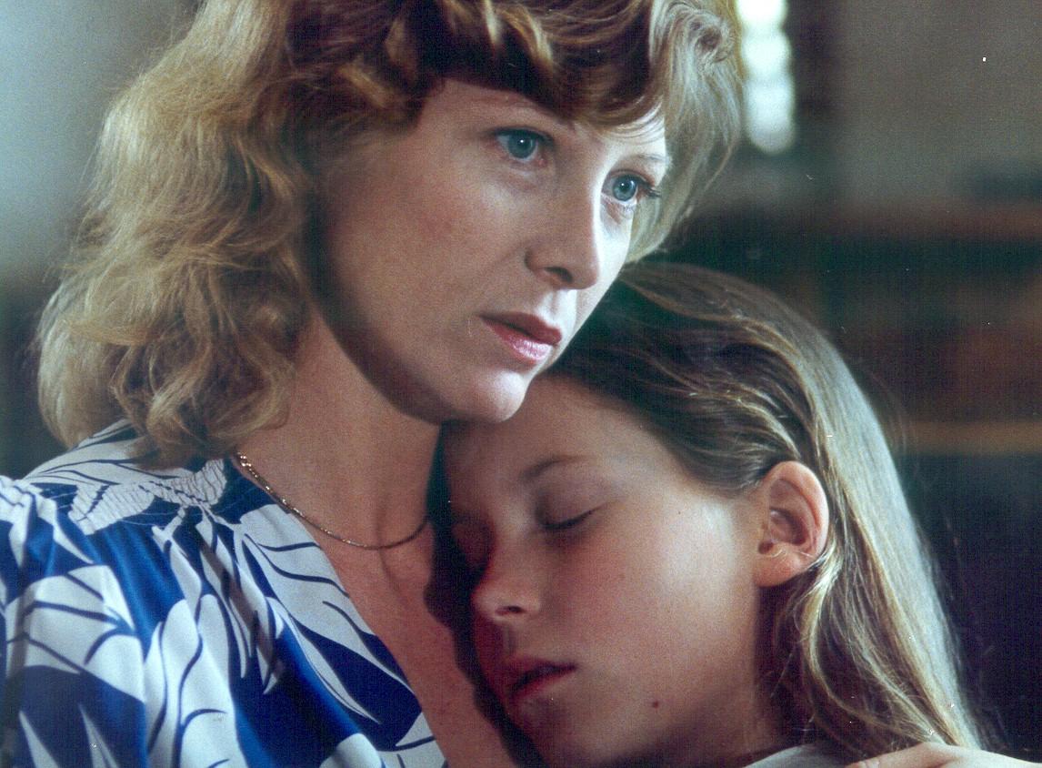 Le livre de Marie (Anne-Marie Miéville, 1985)