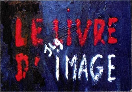 Image result for Le Livre D'Image